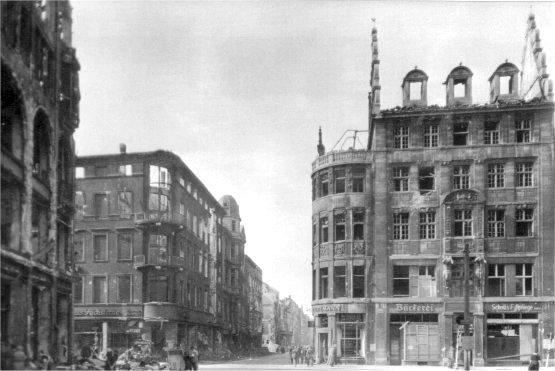 https://wratislavia.net/festung/1945_ohlauer_schweid.jpg